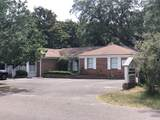 816 Pinedale Road - Photo 1