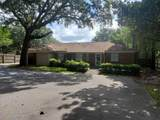 816 Pinedale Road - Photo 18