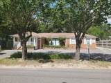 816 Pinedale Road - Photo 2