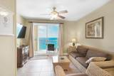 11807 Front Beach Road - Photo 11