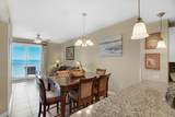 11807 Front Beach Road - Photo 9