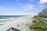 1096 Scenic Gulf Drive - Photo 49