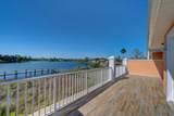 644 Florida Avenue - Photo 2