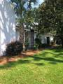 146 Country Club Road - Photo 1