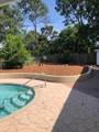 146 Country Club Road - Photo 25