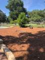 146 Country Club Road - Photo 27