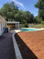 146 Country Club Road - Photo 28