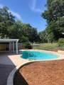 146 Country Club Road - Photo 29