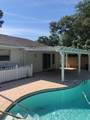 146 Country Club Road - Photo 30