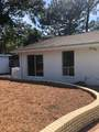 146 Country Club Road - Photo 31