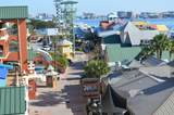 10 Harbor Boulevard - Photo 41