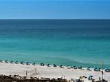 291 Scenic Gulf Drive - Photo 14