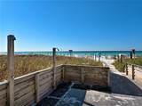 291 Scenic Gulf Drive - Photo 15