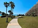 291 Scenic Gulf Drive - Photo 20
