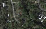 123 Wildwood Drive - Photo 2