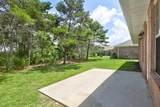 384 Sandy Cay Drive - Photo 28