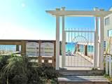 384 Sandy Cay Drive - Photo 38