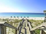 384 Sandy Cay Drive - Photo 40