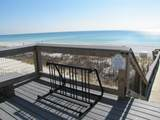 384 Sandy Cay Drive - Photo 41