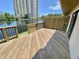 5205 Beachwalk Drive - Photo 37