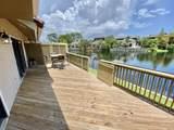 5205 Beachwalk Drive - Photo 38