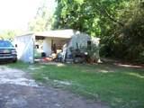 2570 Hwy 183A - Photo 26