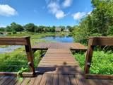 1773 Osprey Cove Cove - Photo 24