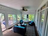 1773 Osprey Cove Cove - Photo 26