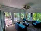 1773 Osprey Cove Cove - Photo 27