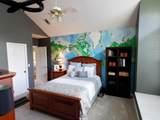 1773 Osprey Cove Cove - Photo 29