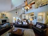 1773 Osprey Cove Cove - Photo 5