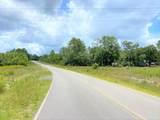 Lot 19 Trout Drive - Photo 6