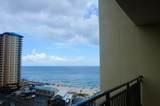 15100 Front Beach Rd - Photo 23