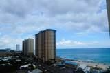 15100 Front Beach Rd - Photo 25