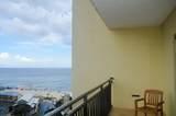 15100 Front Beach Rd - Photo 27