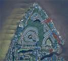 TBD Shipwreck Road - Photo 1