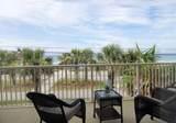 2440 Scenic Gulf Drive - Photo 1