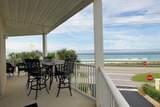 2440 Scenic Gulf Drive - Photo 3