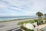 2440 Scenic Gulf Drive - Photo 38