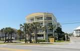 2440 Scenic Gulf Drive - Photo 5