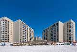 900 Gulf Shore Drive - Photo 31
