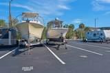 900 Gulf Shore Drive - Photo 35