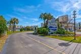 900 Gulf Shore Drive - Photo 44