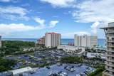 5000 Sandestin Boulevard - Photo 2