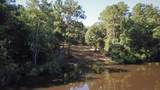 5818 Lake Drive - Photo 11
