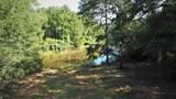 5818 Lake Drive - Photo 6