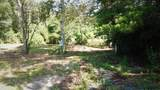 5818 Lake Drive - Photo 7