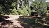 5818 Lake Drive - Photo 9
