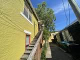 120 Woodruff Avenue - Photo 34