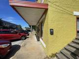 120 Woodruff Avenue - Photo 35